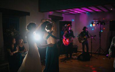 Wedding Band | Priston Mill